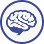 brain_icon02.png